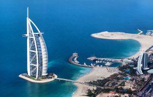 تصویر امارات متحده عربی