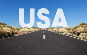 راههای مهاجرت به آمریکا