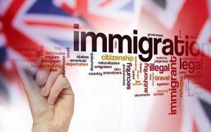 آیا من باید مهاجرت کنم؟