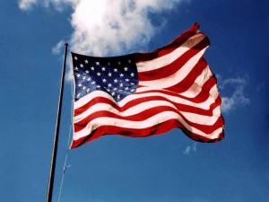 شرایط مهاجرت به آمریکا در سال 2018 چیست؟