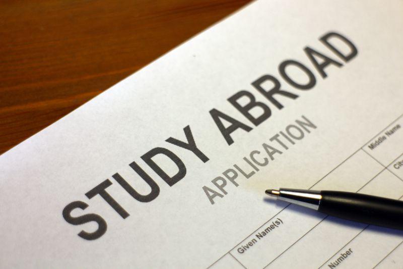 شرایط دریافت بورسیه تحصیل در کانادا چیست؟
