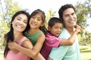 چگونه کودکان را برای پذیرش روحی مهاجرت آماده کنیم؟