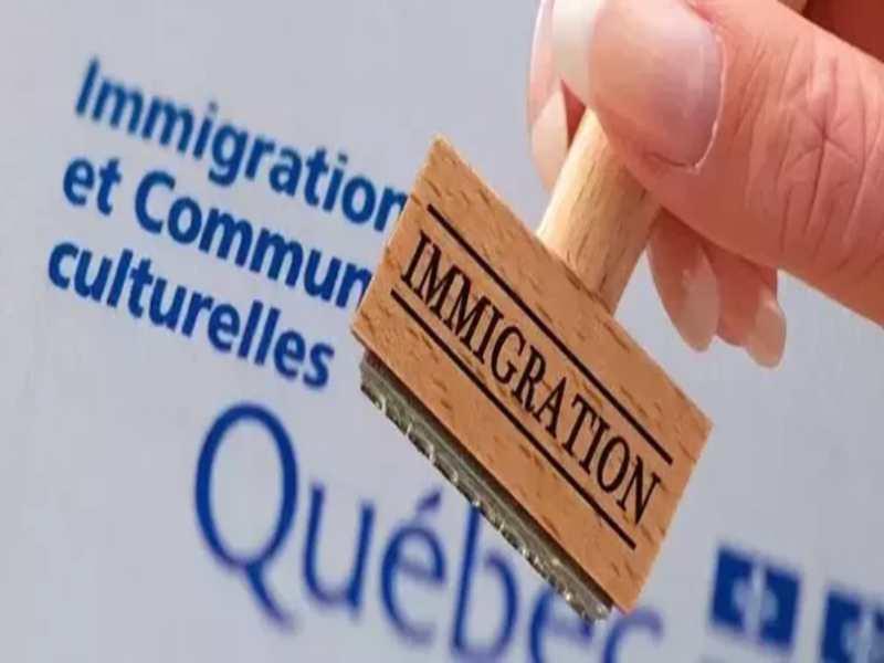 چرا مهاجرت به کبک کانادا گزینه مناسبی برای ایرانیان است؟