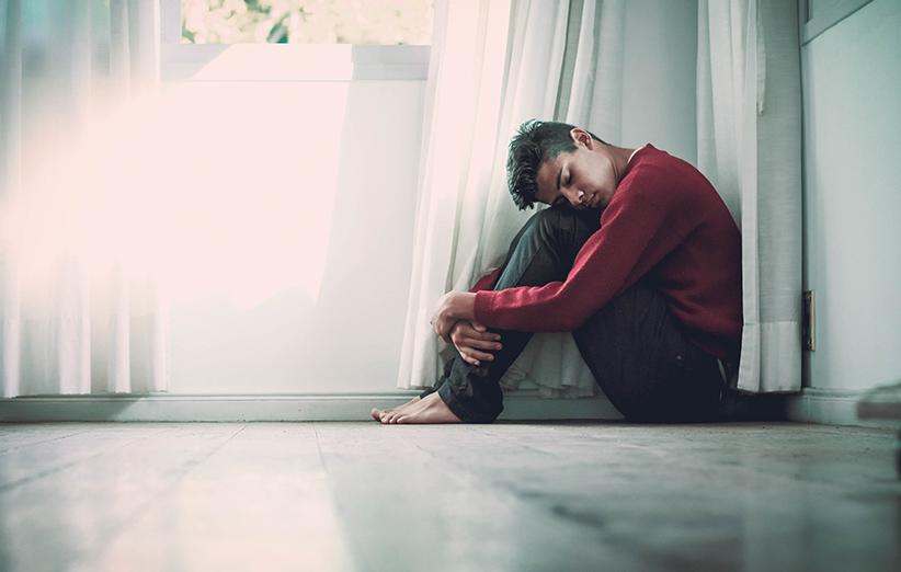 تنهایی پس از مهاجرت