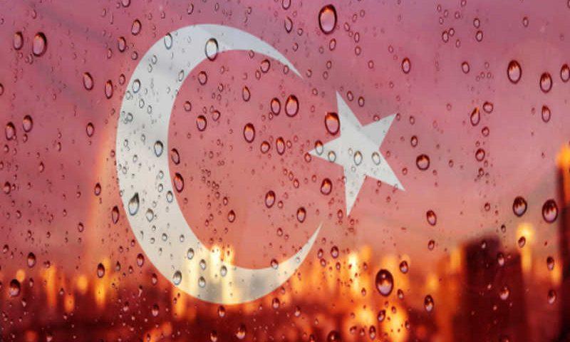 بررسی یافتن راههای وکیل معتبر برای مهاجرت به ترکیه