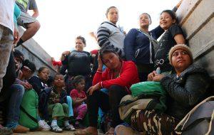 تصویر برای مهاجرت به آمریکا