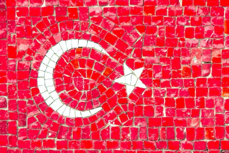 آیا ایرانیانی که مهاجرت به ترکیه را انتخاب کردهاند، از زندگیشان رضایت دارند؟