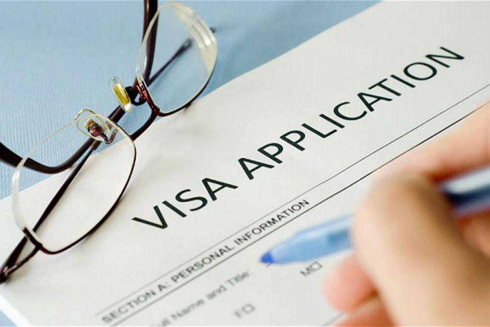 چگونه ویزای کار ترکیه را دریافت کنیم؟