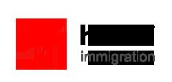 موسسه مهاجرتی حلوی