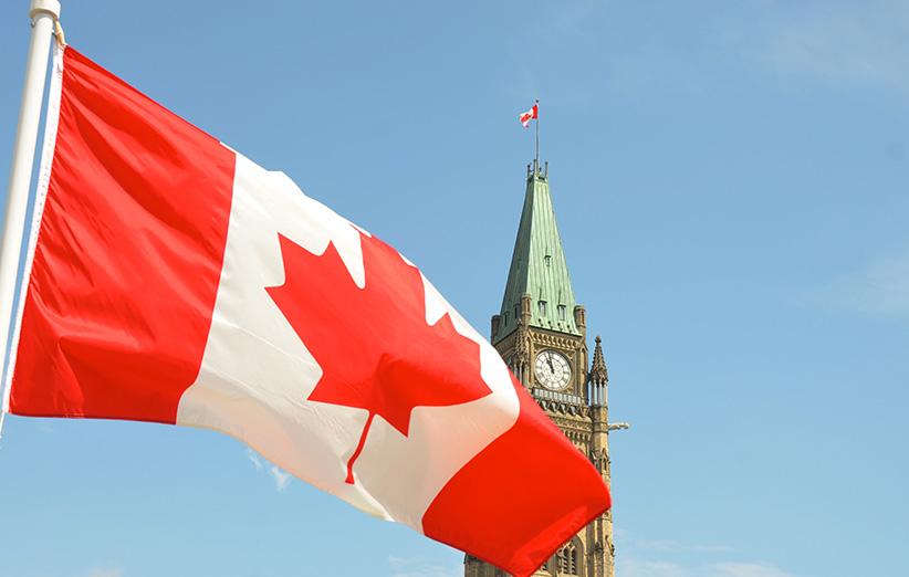 تصویر اکسپرس اینتری کانادا