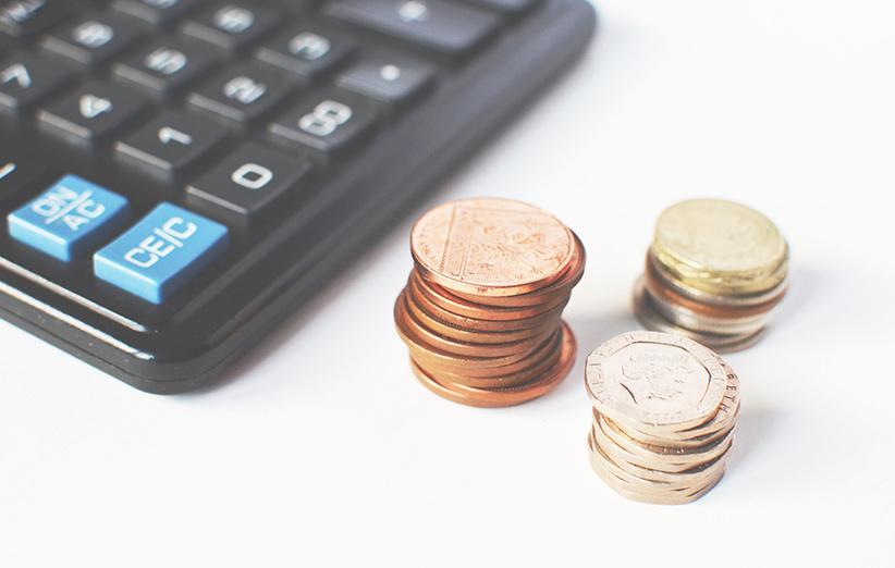 تصویری از حسابداری