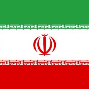 تصویر پرچم ایران