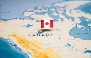 بهترین شهرهای کانادا